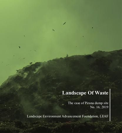 leafindiav